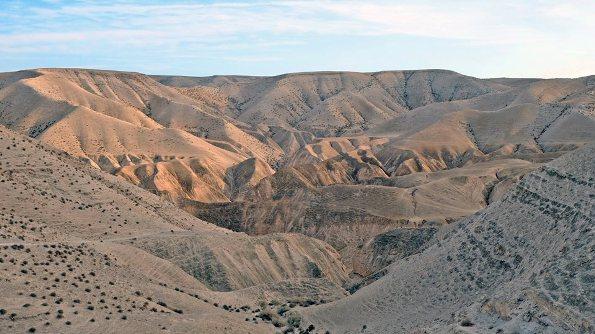 midbar-yehuda-scenery-judean-desert