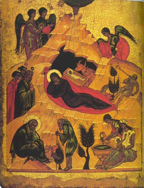 nativity-icon-600x784
